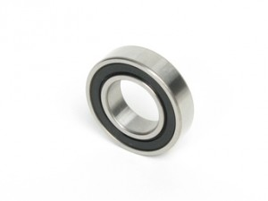 Подшипник 6902 Stainless Steel Bearing, 15x28x7