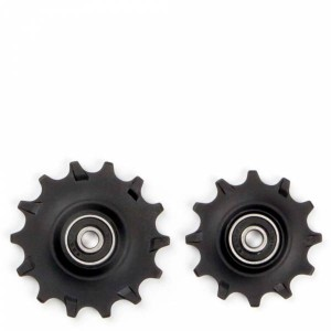 elvedes-cp2017102-pulley-wheels-1x12-1x14-teeth-black-8716706018004-0-l