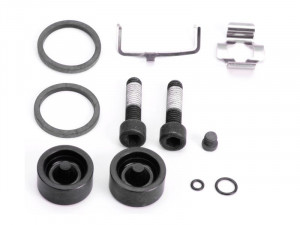 Juicy 3 Caliper Spare Parts Kit, Qty 1 (11.5015.010.000)